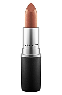 "MAC Frost Lipstick - ""O"" [Misc.]"