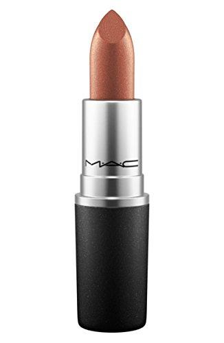 "MAC Frost Lipstick – ""O"" [Misc.]"