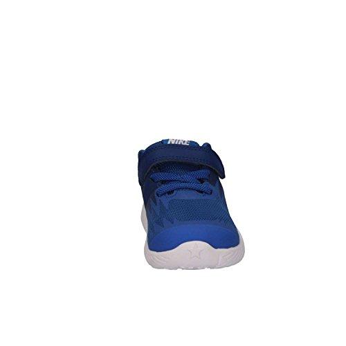 Star Zapatilla Nike Azul Nike Star Azul Zapatilla Runner Runner FwgvqYYUn