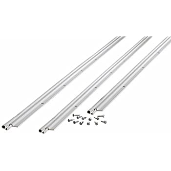 M D Building Products 1958 Jamb Up Weatherstrip With