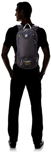Jack Wolfskin Unisex Outdoor Speed Liner Backpack