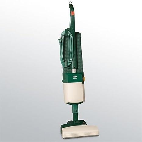 35cf4d230 Vorwerk Kobold 122 con cepillo eléctrico/(Cepillo para alfombras ET  340/generalüberholt: Amazon.es: Hogar
