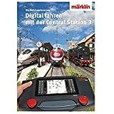 Mä Digitalbuch Märklin Digital Teil 2 de