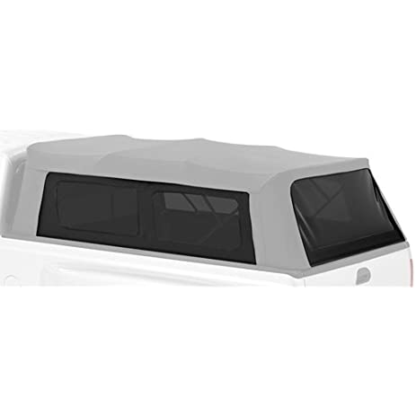 tinted window screen habil club bestop 5822037 spice tinted window kit for trektop nx 19972006 wrangler amazoncom