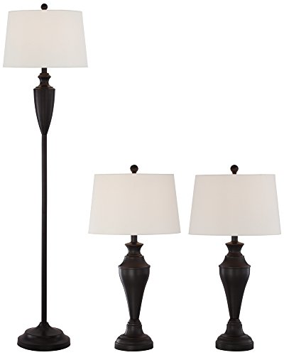 denny-bronze-3-piece-floor-and-table-lamp-set