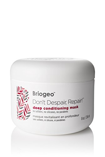 The 8 best briogeo