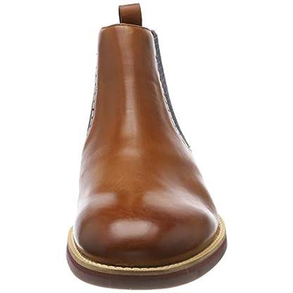 Ted Baker Men's Secainl Chelsea Boots 2
