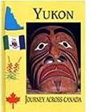 Yukon, Harry Beckett, 1559162082