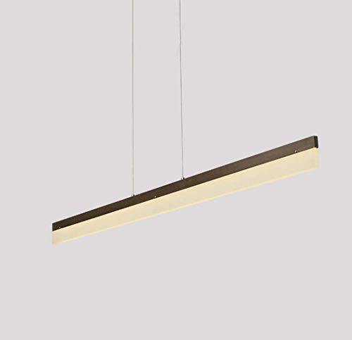 Ruler Pendant Light in US - 2