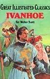 Ivanhoe, Walter Scott, 1577658116