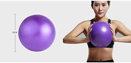 TONGBOSHI Bola pequeña, Bola de Adelgazamiento para Mujeres, Bola ...
