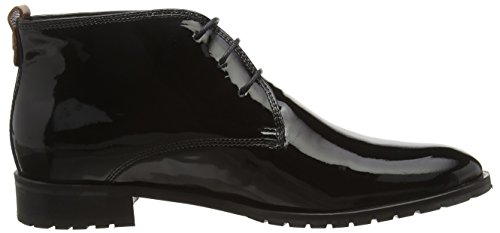 Sioux Chukka Sioux Bottines Sioux Chukka Bottines Barbora Barbora r6aqCr1w
