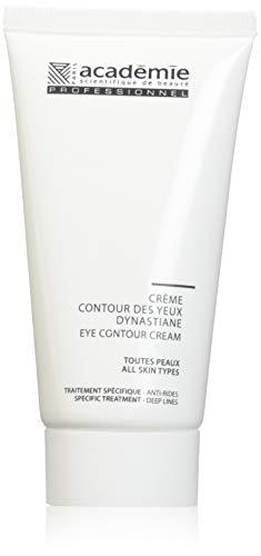 Academie Hypo Sensible Eye Care - Academie Hypo-Sensible Anti Wrinkles Eye Contour Cream, 1.7 Ounce