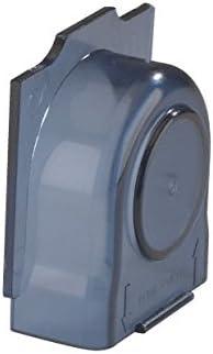 Stenner EC355 Pump Head Cover.