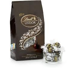 75 Percent Chocolates - 1