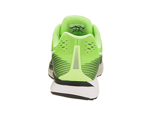 Sneaker Green cool Nike white Couleurs Assorties Instigator Grey Chaussures Jordan Ghost black Basketball 11qw8RFt