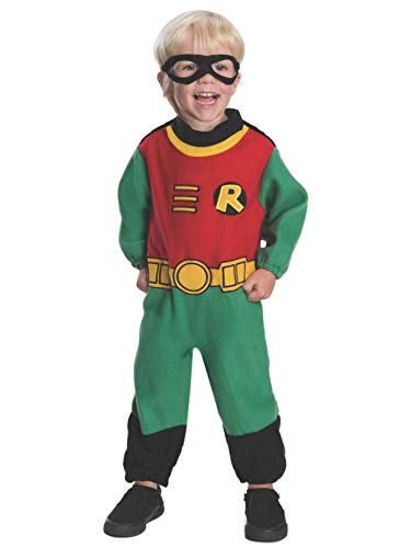 Infant Robin Costume -