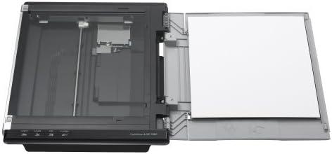 Canon CanoScan 3297B002 LiDE 700F Color Image Scanner