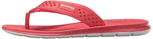 Ecco Zapatillas Deporte De Tøffel Mujer Blush1255 Intrinsic coral Rojo Para Ladies Exterior naRxrRwq