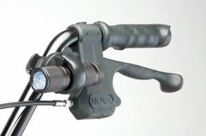 Amazon.com: Walker linterna accesorio para productos ...