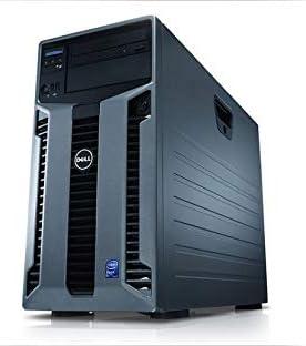 32GB RAM Renewed 2X !TB SSD New 2X X5560-2.86GHz=8 Cores Perc6i Dell PowerEdge T710 Tower
