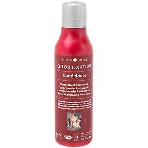 Color Fixation Restorative Co