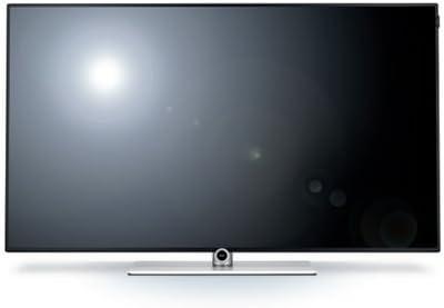 Loewe - Tv led 55 one 55 uhd 4k, wi-fi y smart tv: Amazon.es: Electrónica