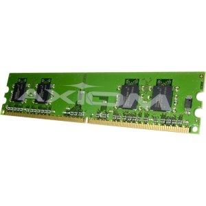 Axiom Memory 4GB Module B4U36AA-AX from AXIOM MEMORY SOLUTION,LC