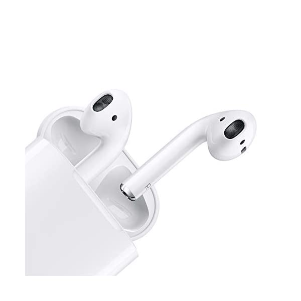 Apple AirPods with Charging Case 3 31psHRuoiHL