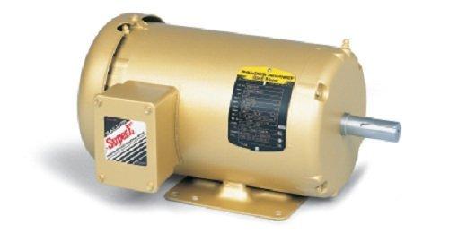 baldor-em3614t-general-purpose-ac-motor-3-phase-184t-frame-tefc-enclosure-2hp-output-1175rpm-60hz-20
