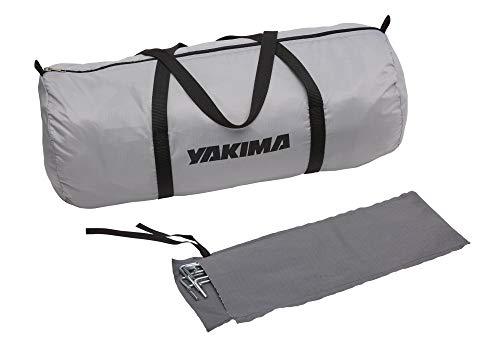 Yakima - SkyRise Annex Rooftop Tent, Medium