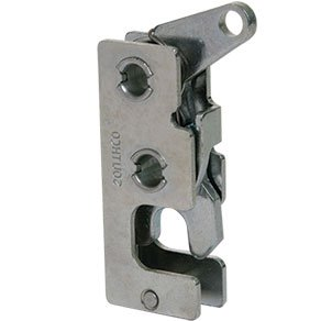 Southco R4-10-20-601-10 Rotary Latches