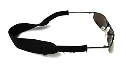 Garçon 3x Cordon À V16 7xcollection Lunettes black strap 0tCxWBw