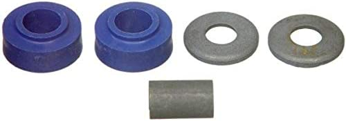 1 Pack Rare Parts RP18768 Control Arm Bushing