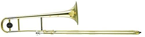 Zonda ZTB-110 Trombone by Zonda