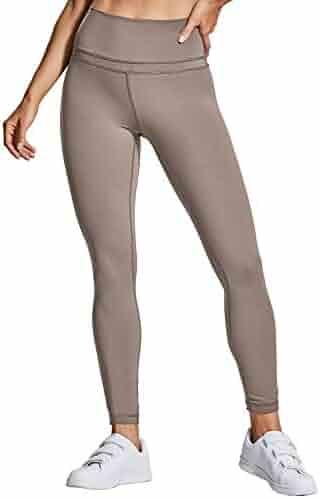d377b22469787 CRZ YOGA Women's Naked Feeling High-Rise Tight Yoga Pants Workout Leggings -25