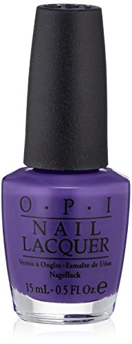 OPI Nail Polish, Do You Have this Color in Stock-holm?, 0.5 fl. oz.