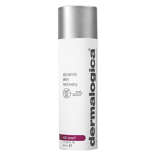 Dermalogica AGE Smart Dynamic Skin Recovery SPF 50 50ml - Pa