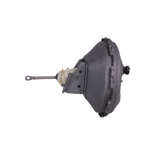 Cardone 54-71113 Remanufactured Power Brake Booster