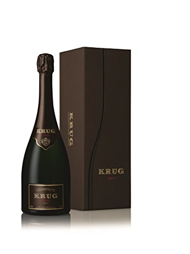 2003-krug-champagne-750-ml-wine-with-gift-box