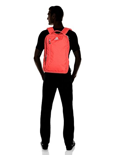 Junin Bright Salomon Red Color Pack 4HwvYC