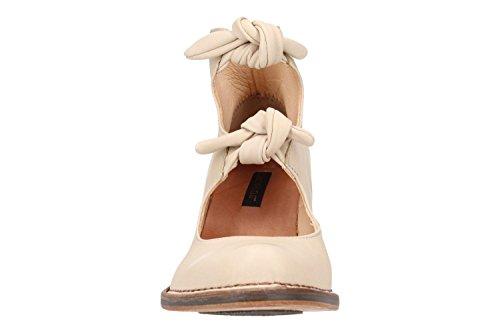 S608 B Cream Neosens Soft Rococo Beige Chaussures RwqE8U4pg