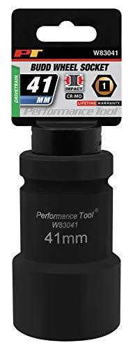 Performance Tool W83041 1