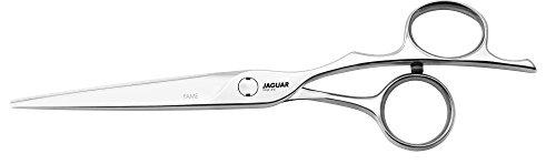 Jaguar Scissor Silverline Fame 6.0Inch by Jaguar