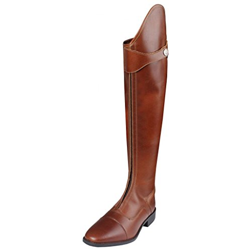 Riding Camel Riding Boot Horka Boot Riding Sarah Horka Horka Sarah Camel Horka Boot Riding Camel Sarah HRw8qnS8