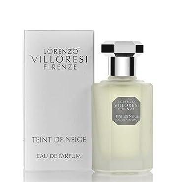 Lorenzo Villoresi Teint De Neige Eau De Parfum (100ml)