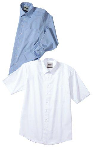 Geschäft Shirt Short James & Nicholson (JN 062) S M L XL XXL 3XL