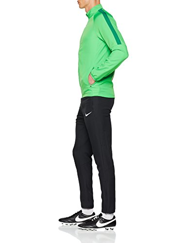 Nike – Track Academy 18, Tuta Uomo