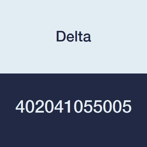 Delta 402041055005 Sleeve