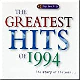 Greatest Hits 1994